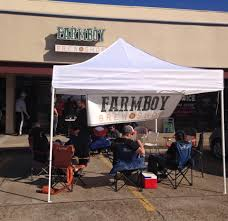 Home Brew Stores In Houston Tx Farmboy Brew Shop Houston Tx 77018 Yp Com