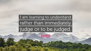 quotes about family judging judging quotes 40 wallpapers quotefancy