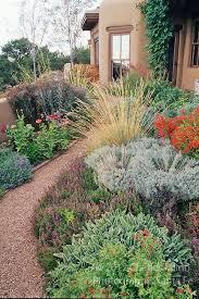 258 best outdoor spaces drought tolerant california
