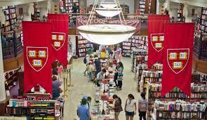 Barnes Noble Boston Harvard Coop Wins Best Of Boston 2012 Next