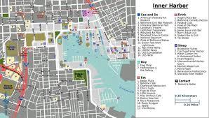 Barnes And Noble Baltimore Baltimore Inner Harbor Wikitravel