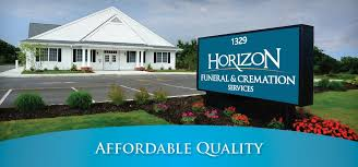 cremation services horizon funeral home and cremation services toms river nj