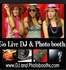 photo booth rental new orleans http geauxlivedj new orleans photo booth rental djs in