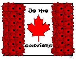 remembrance poppy flag craft u0026 printables jour du souvenir