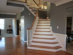 78 best paint images on pinterest hardwood floor stain colors
