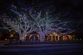 Houston Outdoor Lighting Dallas Lighting Lighting Installation