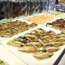 Asian Buffet Las Vegas by Makino Sushi U0026 Seafood Buffet 701 Photos U0026 530 Reviews Sushi