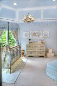Baby S Room Ideas 95 Best Baby U0027s Room Ideas Images On Pinterest Baby Room Nursery