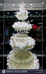 king cake order online wedding cake cake bakery in mobile al sally s a cake