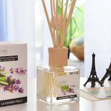 aliexpress com buy 150ml perfume glass reed sticks diffuser aliexpress com buy 150ml perfume glass reed sticks diffuser aromatherapy essential oil home decor free shipping from reliable oil painting in china