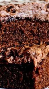 copycat cracker barrel double fudge cake recipe copycat