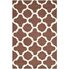 Home Depot Kitchen Rugs Gorgeous 2 X 4 Kitchen Rug Home Decorators Collection Blue Area
