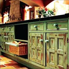 Best Way To Update Kitchen Cabinets Cheap Ways To Redo Kitchen Cabinets Best Redoing Kitchen Cabinets