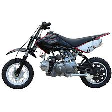 50cc motocross bikes razor mx400 dirt rocket electric motocross bike walmart com