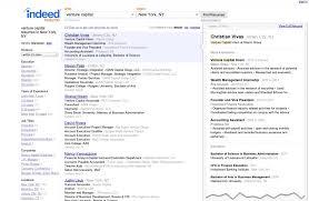 Resume Upload Sites Free Resume Upload Sites