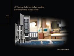 vantage luxury home automation simkiss home automation