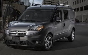 used lexus for sale charlotte nc 2017 2018 ram promaster city for sale in charlotte nc cargurus