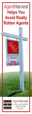 really free finder really rotten realty testimonials from our dallas real