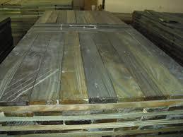lignum vitae flooring carpet vidalondon
