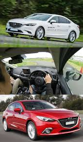 mazda motor company 79 best fan images on pinterest car japanese cars and cars