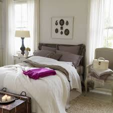 unique bedroom decorating ideas relaxing master bedroom decorating ideas home design ideas