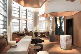 hotel preview le cinq codet paris travelux