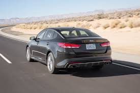 nissan altima exhaust tips midsize sedan with the best exhaust tips thecoolestcar com
