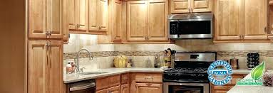 buy kitchen cabinets direct kitchen cabinets direct kingdomrestoration