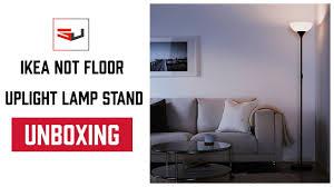 not floor uplight reading l uplight floor l pixball com