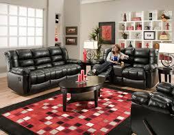 Rocker Recliner Loveseat American Furniture Af550 Reclining Sofa Console Reclining Loveseat