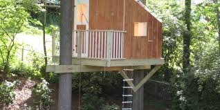 treehouse home plans 27 diy tree house plans that can shape your childhood and adulthood