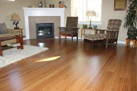 contemporary floating floor for kitchen trends laminate flooring