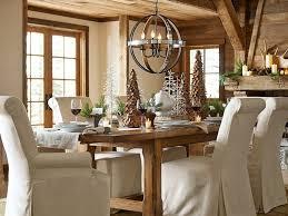 Dining Tables  Barn Kitchen Tables Pottery Barn Kitchen Set - Dining room set craigslist