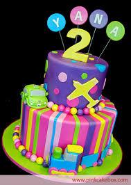 childrens cakes 2nd birthday children s cake childrens cakes