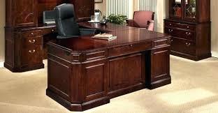 Mahogany Home Office Furniture Mahogany Office Chair Mahogany Office Chair Mahogany Home Office