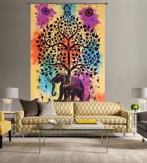 wall hanging tapestry room u0026 interior decoration live blog spot