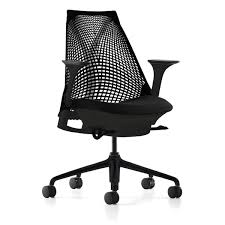sit4life com sayl chair quick ship as2sa22