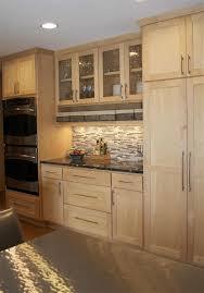 light wood kitchen cabinets kitchen cabinets light wood kitchen cabinets remodeling net