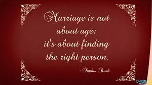 wedding quotes pictures 14 best marriage quotes