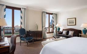 Bedroom Suite Design Bedroom Venetian Two Bedroom Suite 2 Bedroom Suite Venetian Las