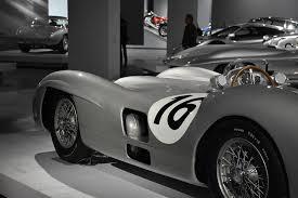 deco to art morrison inside the petersen automotive museum