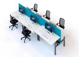 Motion Desk 126 Best Bench Desks Bench Desking Agile Desks Agile Desking
