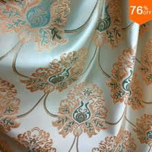 Drapery Hangers Wholesale Popular Window Drapery Fabric Buy Cheap Window Drapery Fabric Lots