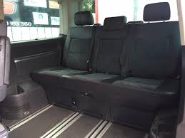 volkswagen multivan business vw caravelle seats new cars 2017 u0026 2018