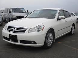vehicles vehicle direct new zealand nz