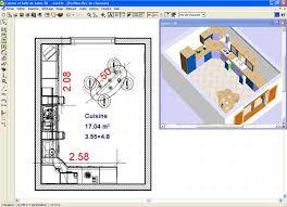 logiciel de cuisine gratuit logiciel gratuit cuisine davaus logiciel design cuisine gratuit