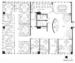 office design office layoutan floor buildingans and designs