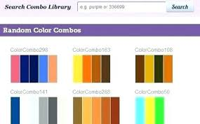 best color combos cool color combinations fancy best two color combinations for newest