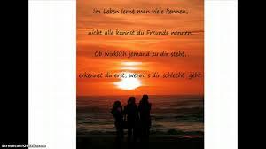 schöne status sprüche whatsapp 10625 coole spruche fur whatsapp 28 images coole whatsapp