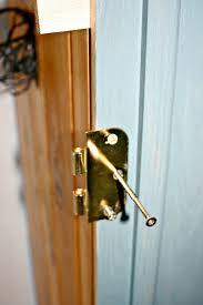 fix glass door how to fix interior door choice image glass door interior doors